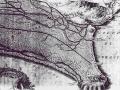 Cartina1693
