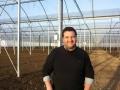 azienda-agricola-agrisole-agro-pontino-4