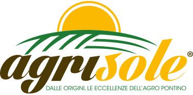 Logo Agrisole