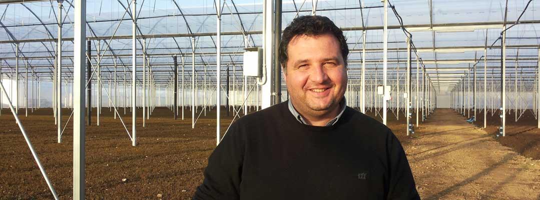 Luigi Torri Azienda Agricola Agrisole
