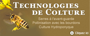 Technologies de Culture