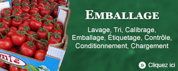 Emballage