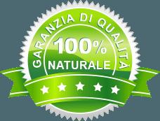 Qualités commerciales et Alimentaires