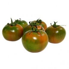 Pomodori Tondi Verdi
